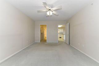 Photo 11: 312 10421 42 Avenue in Edmonton: Zone 16 Condo for sale : MLS®# E4152553