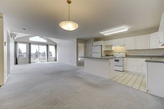 Photo 3: 312 10421 42 Avenue in Edmonton: Zone 16 Condo for sale : MLS®# E4152553