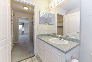 Photo 14: 312 10421 42 Avenue in Edmonton: Zone 16 Condo for sale : MLS®# E4152553