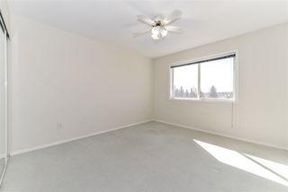 Photo 15: 312 10421 42 Avenue in Edmonton: Zone 16 Condo for sale : MLS®# E4152553