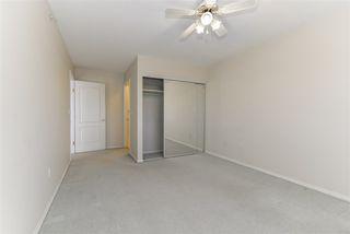 Photo 16: 312 10421 42 Avenue in Edmonton: Zone 16 Condo for sale : MLS®# E4152553