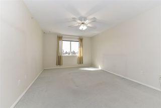 Photo 10: 312 10421 42 Avenue in Edmonton: Zone 16 Condo for sale : MLS®# E4152553