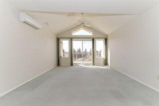 Photo 5: 312 10421 42 Avenue in Edmonton: Zone 16 Condo for sale : MLS®# E4152553