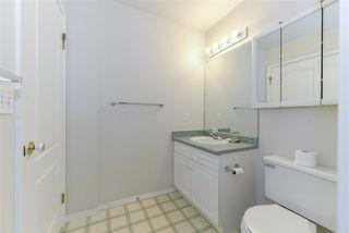 Photo 17: 312 10421 42 Avenue in Edmonton: Zone 16 Condo for sale : MLS®# E4152553