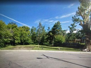 Photo 1: 4910 McDougall Drive: Smoky Lake Town Vacant Lot for sale : MLS®# E4153087