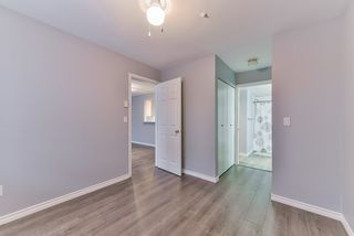 "Photo 13: 204 14885 100 Avenue in Surrey: Guildford Condo for sale in ""Dorchester"" (North Surrey)  : MLS®# R2361216"