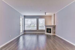 "Photo 3: 204 14885 100 Avenue in Surrey: Guildford Condo for sale in ""Dorchester"" (North Surrey)  : MLS®# R2361216"