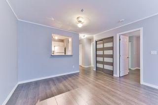 "Photo 4: 204 14885 100 Avenue in Surrey: Guildford Condo for sale in ""Dorchester"" (North Surrey)  : MLS®# R2361216"