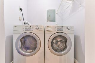 "Photo 15: 204 14885 100 Avenue in Surrey: Guildford Condo for sale in ""Dorchester"" (North Surrey)  : MLS®# R2361216"