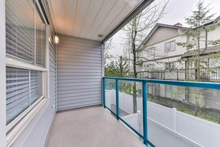 "Photo 16: 204 14885 100 Avenue in Surrey: Guildford Condo for sale in ""Dorchester"" (North Surrey)  : MLS®# R2361216"