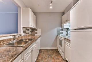 "Photo 10: 204 14885 100 Avenue in Surrey: Guildford Condo for sale in ""Dorchester"" (North Surrey)  : MLS®# R2361216"