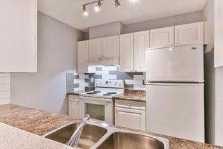 "Photo 8: 204 14885 100 Avenue in Surrey: Guildford Condo for sale in ""Dorchester"" (North Surrey)  : MLS®# R2361216"