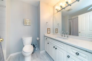 Photo 17: 16973 60A Avenue in Surrey: Cloverdale BC House for sale (Cloverdale)  : MLS®# R2361966
