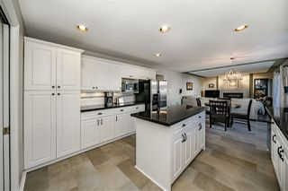 Photo 8: 16973 60A Avenue in Surrey: Cloverdale BC House for sale (Cloverdale)  : MLS®# R2361966
