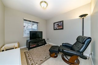 Photo 10: 16973 60A Avenue in Surrey: Cloverdale BC House for sale (Cloverdale)  : MLS®# R2361966