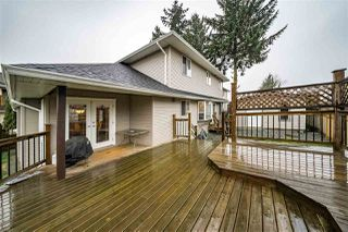 Photo 19: 16973 60A Avenue in Surrey: Cloverdale BC House for sale (Cloverdale)  : MLS®# R2361966