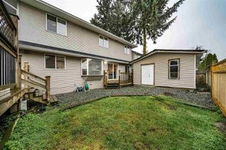 Photo 18: 16973 60A Avenue in Surrey: Cloverdale BC House for sale (Cloverdale)  : MLS®# R2361966
