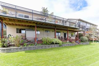 "Photo 18: 98 WOODLAND Drive in Delta: Tsawwassen East House for sale in ""TERRACE"" (Tsawwassen)  : MLS®# R2362123"