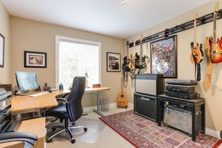"Photo 10: 98 WOODLAND Drive in Delta: Tsawwassen East House for sale in ""TERRACE"" (Tsawwassen)  : MLS®# R2362123"