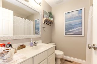 "Photo 12: 98 WOODLAND Drive in Delta: Tsawwassen East House for sale in ""TERRACE"" (Tsawwassen)  : MLS®# R2362123"
