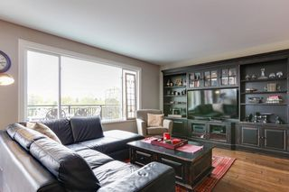 "Photo 3: 98 WOODLAND Drive in Delta: Tsawwassen East House for sale in ""TERRACE"" (Tsawwassen)  : MLS®# R2362123"