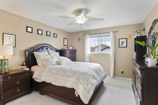 Photo 5: 601 19 Street: Cold Lake House for sale : MLS®# E4154730