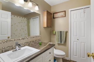 Photo 7: 601 19 Street: Cold Lake House for sale : MLS®# E4154730
