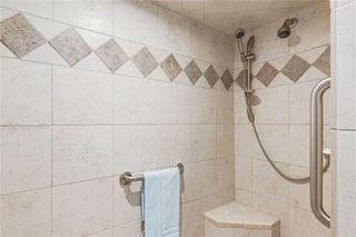 Photo 15: 1702A 500 EAU CLAIRE Avenue SW in Calgary: Eau Claire Apartment for sale : MLS®# C4242368