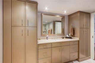Photo 18: 1702A 500 EAU CLAIRE Avenue SW in Calgary: Eau Claire Apartment for sale : MLS®# C4242368