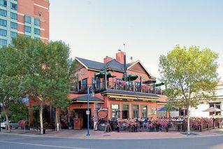 Photo 36: 1702A 500 EAU CLAIRE Avenue SW in Calgary: Eau Claire Apartment for sale : MLS®# C4242368