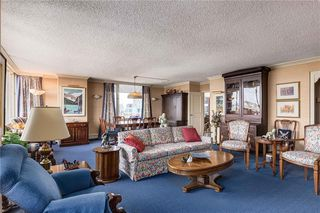 Photo 4: 1702A 500 EAU CLAIRE Avenue SW in Calgary: Eau Claire Apartment for sale : MLS®# C4242368