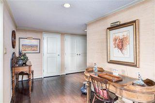 Photo 2: 1702A 500 EAU CLAIRE Avenue SW in Calgary: Eau Claire Apartment for sale : MLS®# C4242368