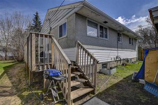 Photo 2: 12 JUBILEE Drive: Fort Saskatchewan House for sale : MLS®# E4155247