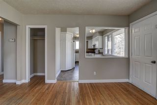 Photo 5: 12 JUBILEE Drive: Fort Saskatchewan House for sale : MLS®# E4155247