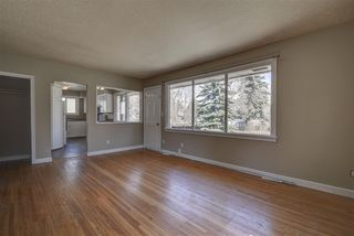 Photo 4: 12 JUBILEE Drive: Fort Saskatchewan House for sale : MLS®# E4155247