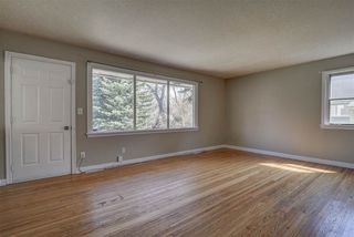 Photo 3: 12 JUBILEE Drive: Fort Saskatchewan House for sale : MLS®# E4155247