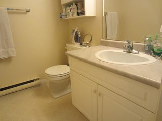 Photo 10: 106 101 Swindon in Winnipeg: Tuxedo Condo for sale ()