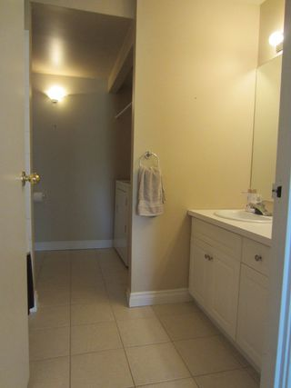 Photo 9: 106 101 Swindon in Winnipeg: Tuxedo Condo for sale ()