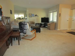 Photo 6: 106 101 Swindon in Winnipeg: Tuxedo Condo for sale ()