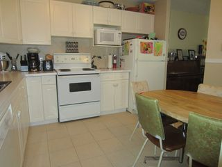 Photo 7: 106 101 Swindon in Winnipeg: Tuxedo Condo for sale ()