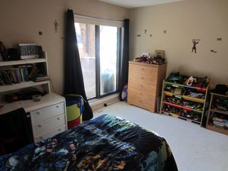 Photo 16: 106 101 Swindon in Winnipeg: Tuxedo Condo for sale ()