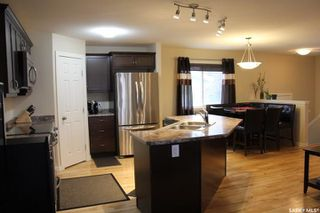 Photo 3: 507 Crawford Avenue West in Melfort: Residential for sale : MLS®# SK771614