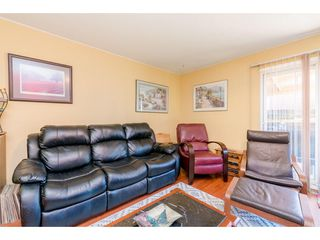 Photo 8: 7341 PARKWOOD Drive in Surrey: West Newton House for sale : MLS®# R2371498