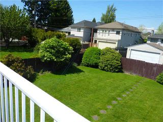 Photo 6: 11711 SEABROOK Crescent in Richmond: Ironwood House for sale : MLS®# R2372253