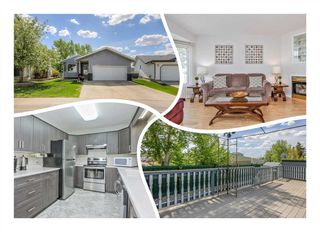 Main Photo: 5411 138A Avenue in Edmonton: Zone 02 House for sale : MLS®# E4158368