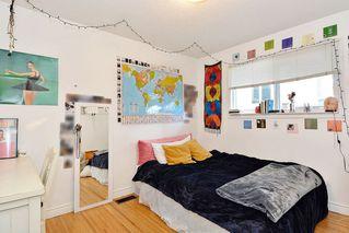 Photo 16: 14436 17 Avenue in Surrey: Sunnyside Park Surrey House for sale (South Surrey White Rock)  : MLS®# R2373739