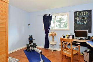 Photo 13: 14436 17 Avenue in Surrey: Sunnyside Park Surrey House for sale (South Surrey White Rock)  : MLS®# R2373739