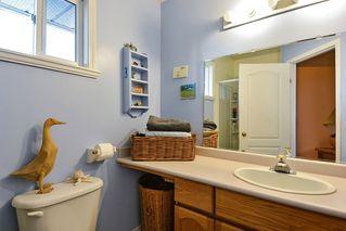 Photo 15: 14436 17 Avenue in Surrey: Sunnyside Park Surrey House for sale (South Surrey White Rock)  : MLS®# R2373739