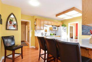 Photo 8: 14436 17 Avenue in Surrey: Sunnyside Park Surrey House for sale (South Surrey White Rock)  : MLS®# R2373739