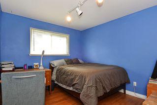 Photo 14: 14436 17 Avenue in Surrey: Sunnyside Park Surrey House for sale (South Surrey White Rock)  : MLS®# R2373739